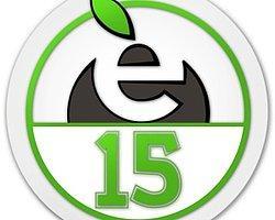 Etohum, 2013'De Yatırım Yapılacak 15 Girişimi Açıkladı!