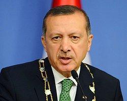 Başbakanı Şaşırtan Oran: %68