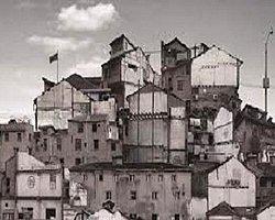 İstanbul Fotoğraf Müzesi'nde Yapay Manzaralar