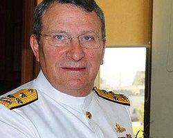 TSK: 'Oramiral Nusret Güner'in Emekliye Ayrılma Talebi Kabul Edilmiştir'