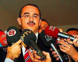 '4. Yargı Paketinde 14 Maddelik İnsan Hakları Eylem Planı Var'