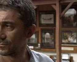 """Nuri Bilge Ceylan'ın Yeni Filmi """"Kış Uykusu"""""""