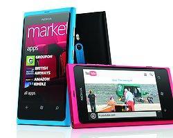 Nokia, Music+ Servisiyle Müziğin Sesini Yükseltiyor