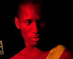 Didier Drogba Hakkında Bilmeniz Gereken 10 Şey