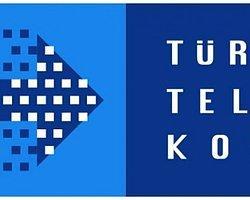 Türk Telekom'da yatırım 1 milyar lirayı aştı