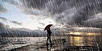 Bugün Hava Nasıl Olacak? Bölgelere ve İllere Göre Hava Durumu