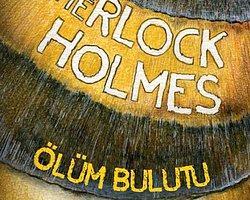 """""""Genç Sherlock Holmes – Ölüm Bulutu"""": Efsane Geri Dönüyor!"""