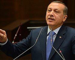 'Uzlaşma Olmazsa Referanduma Götürürüz'