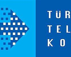 Türk Telekom'dan Kablo Hırsızlığına 'Alarmlı' Çözüm