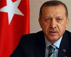 Erdoğan Kürtlerle Barışa Yakın