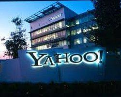 Yahoo'dan Beklentilerin Üzerinde Kar Rakamı