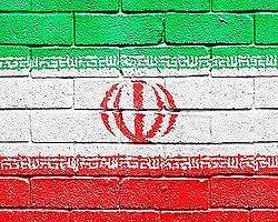 İranlı Din Adamı: 'Türkiye'yi Uyarıyorum'