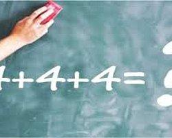 MEB'den Kamuya 12 Milyon Tl'lik 4+4+4 Kazığı!
