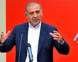 """Gürsel Tekin: """"Atatürk'ten Sonra En Güçlüsü Kılıçdaroğlu'dur"""""""