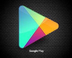 Analiz :Google Play Gelirleri Yıl Sonunda App Store'u Geçebilir