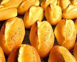 Bu Şehirde Ekmek 15 Kuruş