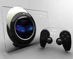 Göz Kamaştıran Hayran Yapımı Playstation 4 Tasarımları