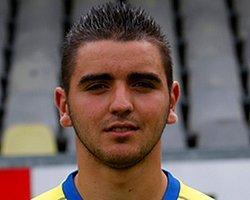 Trabzonspor'a Hollanda'dan Transfer