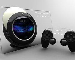 Sony 20 Şubat'ta Playstation 4'ü Tanıtabilir