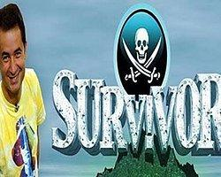 2013 Survivor Başvuruları Başladı