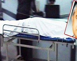 X-Ray Cihazı Ölüme Götürdü