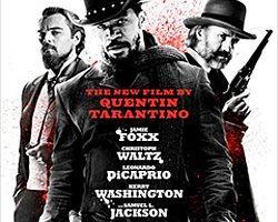 Haftanın Filmleri (1 Şubat)