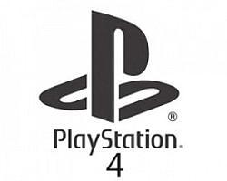 Playstation 4 Yeni Xbox'tan Daha Güçlü!