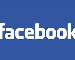 Son Çeyrekte Beklentileri Aşan Facebook 1.59 Milyar Dolar Gelir Açıkladı