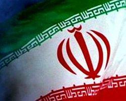 İran'da Yıllık Enflasyon Yüzde 28,7