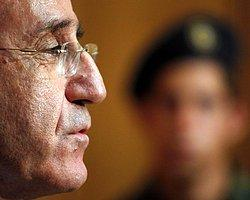 'Türkiye Gerilim Yaratıyor'