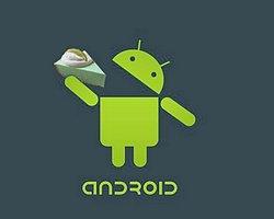 Android 5.0 Key Lime Pie, Mayıs'ta Mı Geliyor