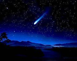 Nasa: Meteor Dünya'yı Sıyırıp Geçecek
