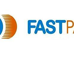 Fastpay Mobil Bankacılıkta Yeni Bir Kapı Açıyor