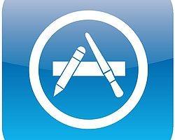 Appstore'da Uygulamaya Özel Url Dönemi Başlıyor