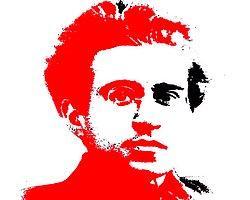 Gramsci'nin Talihsizliği