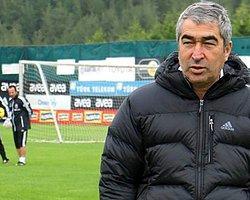 Aybaba: Galatasaray 4 Aydır Oynamayan Oyuncuyu Aldı