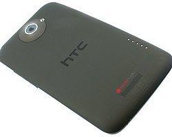Htc M7 Ultrapiksel Çözünürlüklü Kamera ile Geliyor