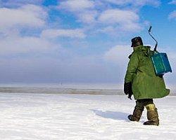Her Erkeğe Kış Yolculuğu İçin Lazım 6 Şey