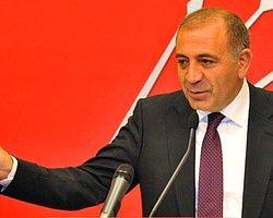 Gürsel Tekin: '50 Eski Vekil CHP'ye Geçiyor'