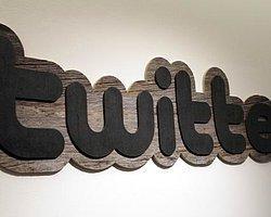 Twitter, Sosyal Tv Ölçümlemesi İçin 70 Milyon Doları Gözden Çıkardı