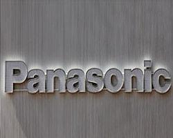 Panasonic Tarafından Geliştirilen Dünyanın İlk Lambasız Profesyonel Projeksiyon Cihazı, Nisan Ayında Ülkemize Sunuluyor