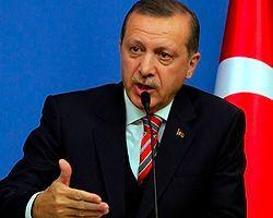 Başbakan Erdoğan'dan '657' Talimatı