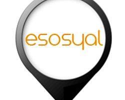 Esosyal.com Açıldı!.. Asosyal olma, Esosyal.com