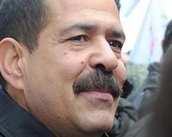 Tunuslu Muhalif Siyasetçiye Suikast