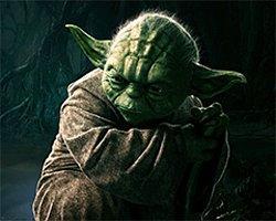 Disney, Star Wars Yan Filmlerinin De Çıkacağını Doğruladı