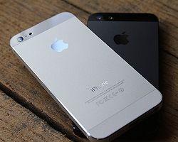 Apple Jailbreak Yapılmış Cihazlara Karşı Uyarıyor