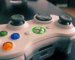 Birinci Elden Yeni Xbox'ın Genel Özellikleri