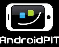 Android Üzerine Yepyeni Bir Türkçe Kaynak: Androidpıt