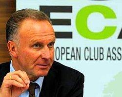 Avrupa Kulüpler Birliği'nden Önemli Kararlar