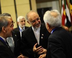İran'dan Müzakere Girişimlerine Destek